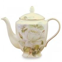 Iceberg Tea/Coffee Pot