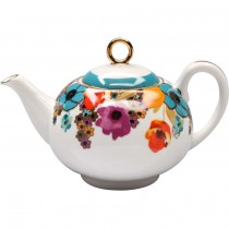Meadow Joy Teapot