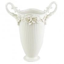 Rosalie Floral Vase