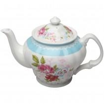 Alice Garden Teapot