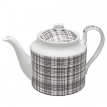 Glen Grey Coffee/Tea Pot