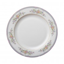 Claire Salad Plates, Set of 4